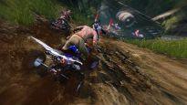 Mad Riders - Screenshots - Bild 7