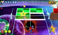 Mario Tennis Open - Screenshots - Bild 9