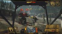 MechWarrior Online - Screenshots - Bild 32