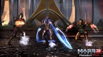 Mass Effect 3 DLC: Rebellion Pack - Screenshots - Bild 5