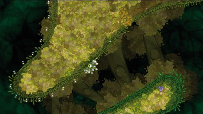 Fly'n - Screenshots - Bild 12