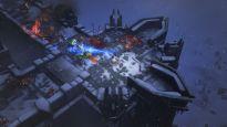 Diablo III - Screenshots - Bild 136