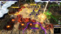 Warlock: Master of the Arcane - Screenshots - Bild 5