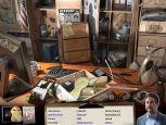 Criminal Minds - Screenshots - Bild 5