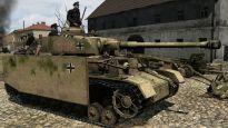 Iron Front: Liberation 1944 - Screenshots - Bild 23