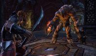 The Elder Scrolls Online Geleakte Bilder - Screenshots - Bild 12