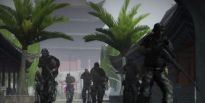 Battlefield: Play4Free - Screenshots - Bild 3