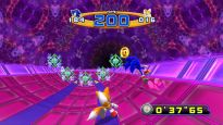 Sonic the Hedgehog 4: Episode 2 - Screenshots - Bild 4