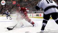 NHL 13 - Screenshots - Bild 1