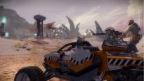 Starhawk - Screenshots - Bild 26
