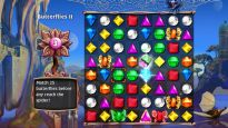 Bejeweled 3 - Screenshots - Bild 10