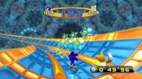 Sonic the Hedgehog 4: Episode 2 - Screenshots - Bild 1