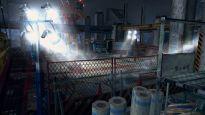 Dead or Alive 5 - Screenshots - Bild 3