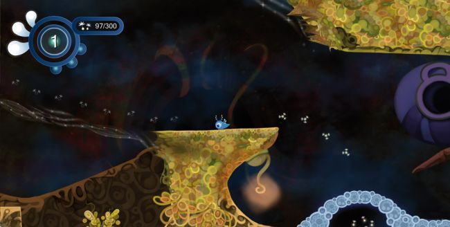 Fly'n - Screenshots - Bild 3