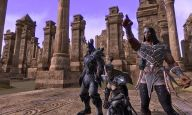 The Elder Scrolls Online Geleakte Bilder - Screenshots - Bild 7