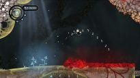 Fly'n - Screenshots - Bild 10