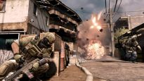 Tom Clancy's Ghost Recon: Future Soldier - Screenshots - Bild 8