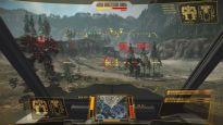MechWarrior Online - Screenshots - Bild 38