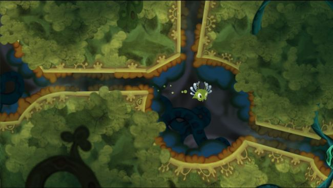 Fly'n - Screenshots - Bild 13