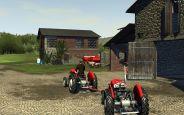 Agrar Simulator: Historische Landmaschinen - Screenshots - Bild 10