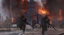 Company of Heroes 2 - Screenshots - Bild 2
