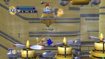 Sonic the Hedgehog 4: Episode 2 - Screenshots - Bild 24