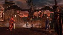 Neverwinter - Screenshots - Bild 14