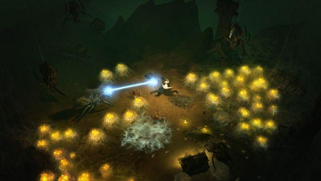 Diablo III - Screenshots - Bild 139