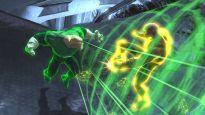 DC Universe Online DLC: The Last Laugh - Screenshots - Bild 5