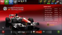 F1 Online: The Game - Screenshots - Bild 31