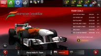 F1 Online: The Game - Screenshots - Bild 25