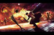 DmC Devil May Cry - Artworks - Bild 5
