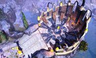 Legends of Dawn - Screenshots - Bild 4