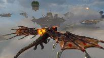 Dragon Commander - Screenshots - Bild 8