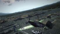 Damage Inc.: Pacific Squadron WWII - Screenshots - Bild 17