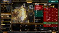 MechWarrior Online - Screenshots - Bild 11