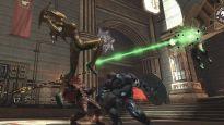 DC Universe Online DLC: The Last Laugh - Screenshots - Bild 2