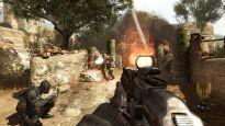 Call of Duty: Modern Warfare 3 DLC: Content Collection #2 - Screenshots - Bild 8