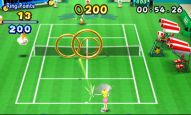 Mario Tennis Open - Screenshots - Bild 14