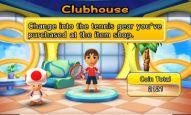 Mario Tennis Open - Screenshots - Bild 8
