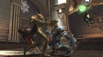 DC Universe Online DLC: The Last Laugh - Screenshots - Bild 18