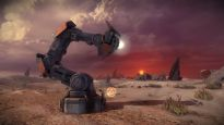 Starhawk - Screenshots - Bild 19