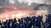Total War: Shogun 2 DLC: Dragon War Battle Pack - Screenshots - Bild 8