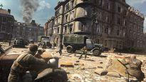 Sniper Elite V2 - Screenshots - Bild 5