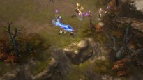 Diablo III - Screenshots - Bild 125 (PC)