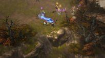 Diablo III - Screenshots - Bild 94