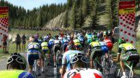 Le Tour de France Saison 2012: Der offizielle Radsport-Manager - Screenshots - Bild 4