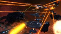 Star Trek Online - Screenshots - Bild 8