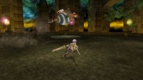 Rune Factory Oceans - Screenshots - Bild 10