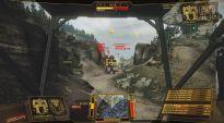 MechWarrior Online - Screenshots - Bild 19